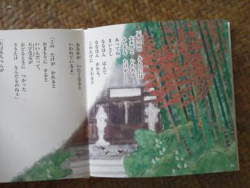 Dcim0156
